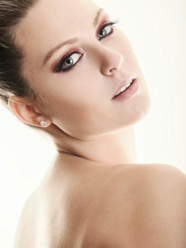 GMM Featured Model KaylaLeannePoulton