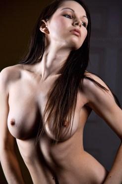 Heather Grey: Simply Amazing