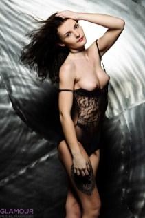 GlamourModelMagazine_jaykilgore_calystaBates-8