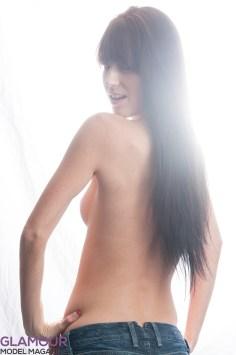 Kelsey Skirbina implied