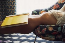 GlamourModelMagazine_Natalie Roser by Cameron Mackie-8