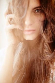 Jess-Ambro-by-Antoine-Verglas-12