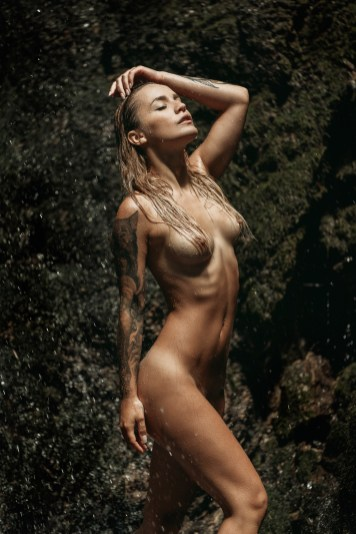 Erica-Vignola-Waterfall-by-Nico-Ruffato-10