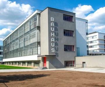 Museu Bauhaus, na Alemanha está entre as inaugurações de museus mais esperadas de 2019