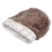 Sniffany & Co Dog Bed | Designer Dog Beds at GlamourMutt.com
