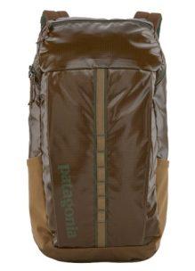 Patagonia Black Hole Backpack - Brown