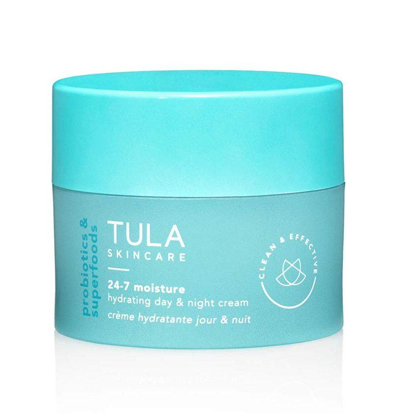 TULA Skin Cream