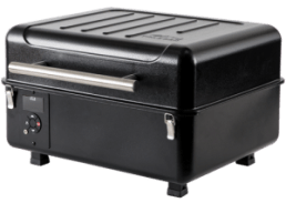 Traeger Ranger Tabletop Grill