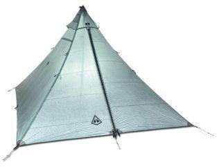 Hyperlite Mountain Gear UltaMid 2 Shelter