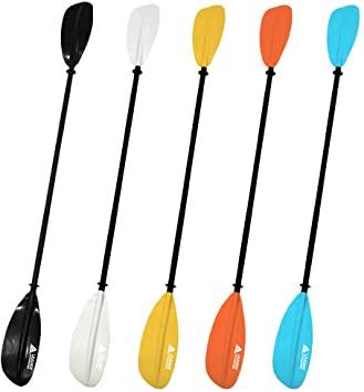 Leader Accessories Kayak Paddles