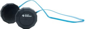 Sweet Protection Unisex Audio Chips