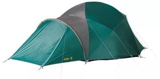 Cabela's Alaskan Guide Model Geodesic 8-Person Tent
