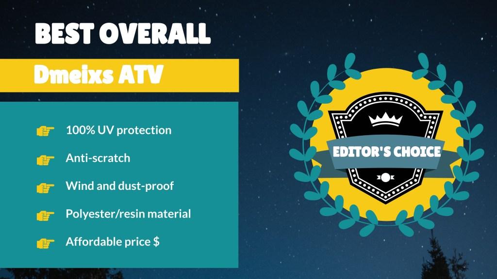 Best-Overall-Dmeixs-ATV