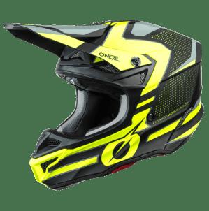 O'Neal 5 SRS Off-Road Helmet