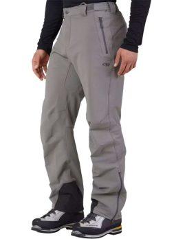 Outdoor Research Cirque II Pants