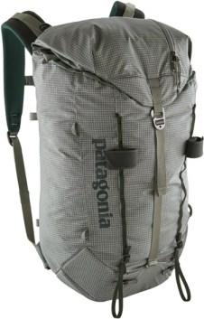 Patagonia Ascensionist 30 Pack