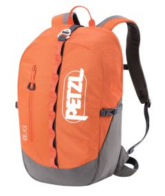 Petzl Bug 18L Petzl Bug 18L BackpackBackpack