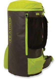 Trango Crag Backpack