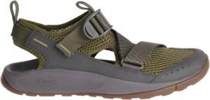 Chaco Odyssey Sandal - Men's