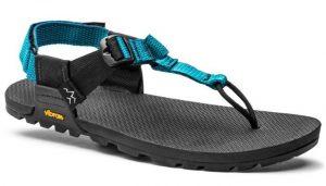 Cairn Adventure Sandals