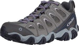 Oboz Sawtooth Hiking Shoes