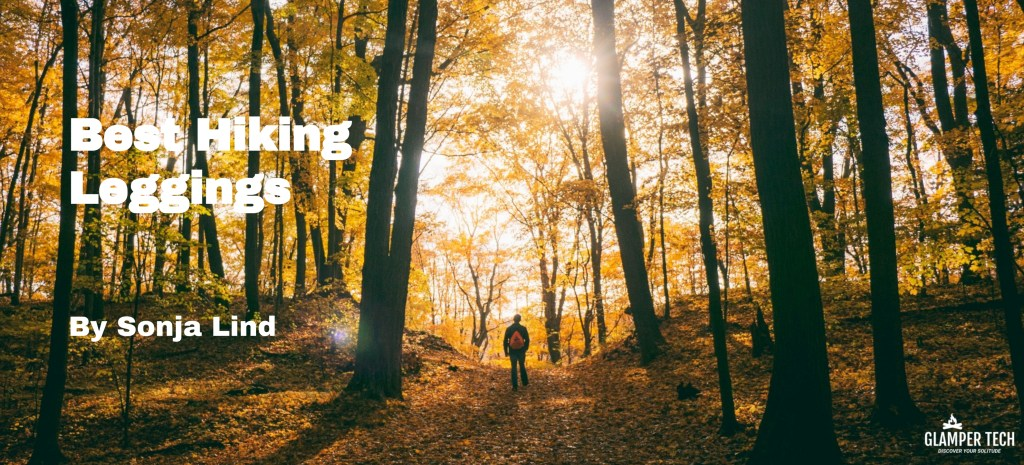 Best-Hiking-Leggings
