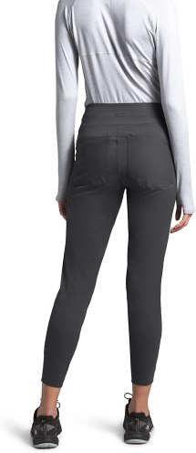 The North Face Hybrid Hiker Tights