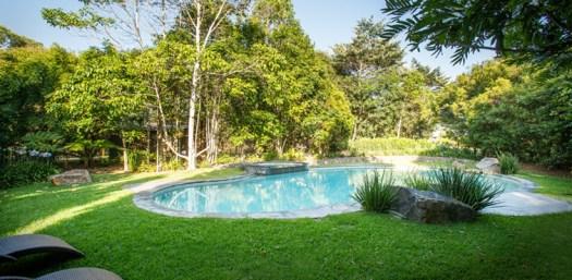banner-pool
