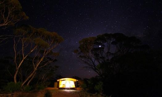 camp-photo1