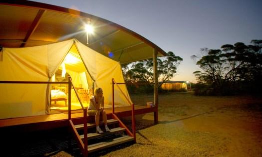 camp-photo2