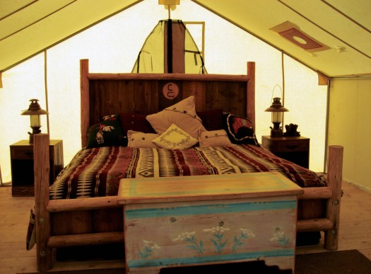 clu_luxury_camp1 (4)