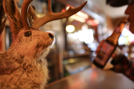 Philipsburg & Ranch at Rock Creek Photos-4V1C0086