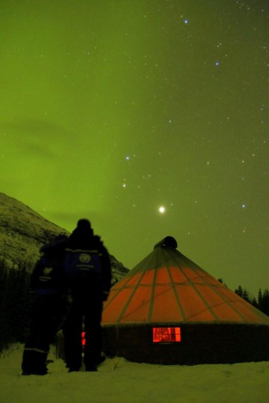 04-LyngsfjordAdventure-NorthernLights_HoneyTrek.com