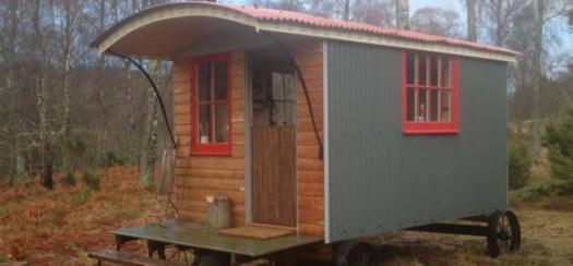 inshriach-shepherd-s-hut_exterior_cs_gallery_preview