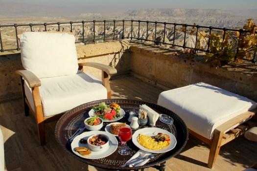 04 Museum Hotel_breakfast