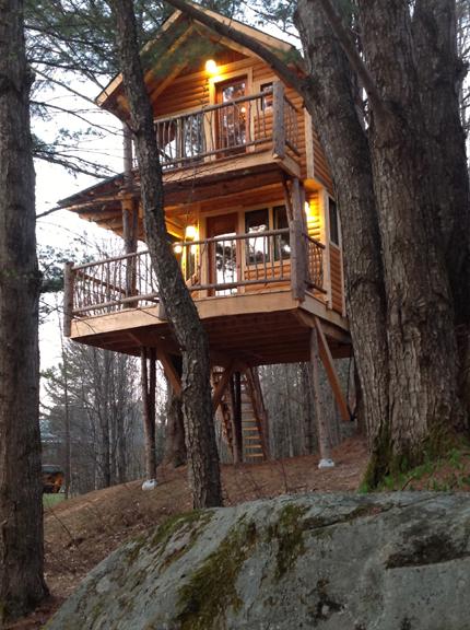 treehouseIMG_0742