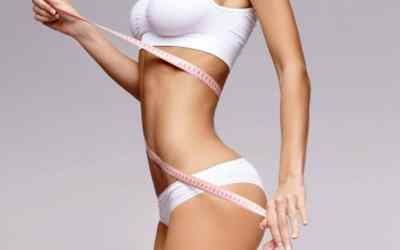 A Bit About The Science of Body Contouring & Sculpting