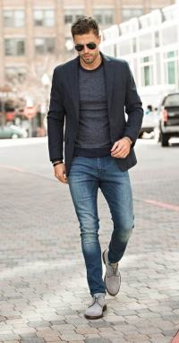 39 Casual Clothing Styles for Men for their Everyday Life