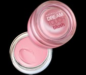 maybelline-dream-touch-blush
