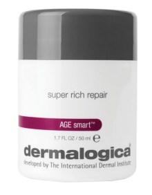 BEAUTY-dermalogica Age Smart Suoer Rich Repair