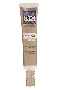 BEAUTY-roc-retin-ox-day-cream-spf15