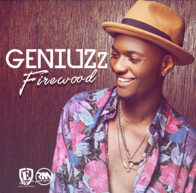 Geniuzz-Firewood-mp3-image-1024x1007