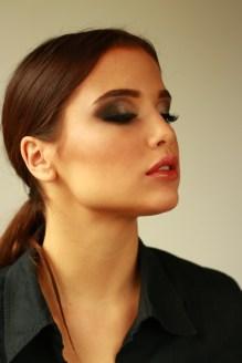 cum-facem-fotografii-de-make-up-amalia-avram-make-up-artist-glamupdate-17