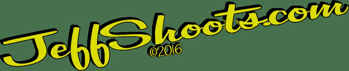 Jeffshoots.com ©2016