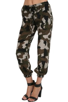 olivaceous-silk-camo-pants