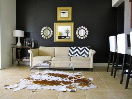 cowhide-rug-house-of-mosely