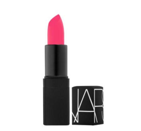 nars-lipstick-in-schiap