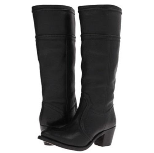 frye-jane-14L-boots