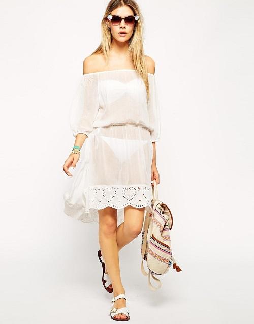 asos-crochet-trim-beach-dress