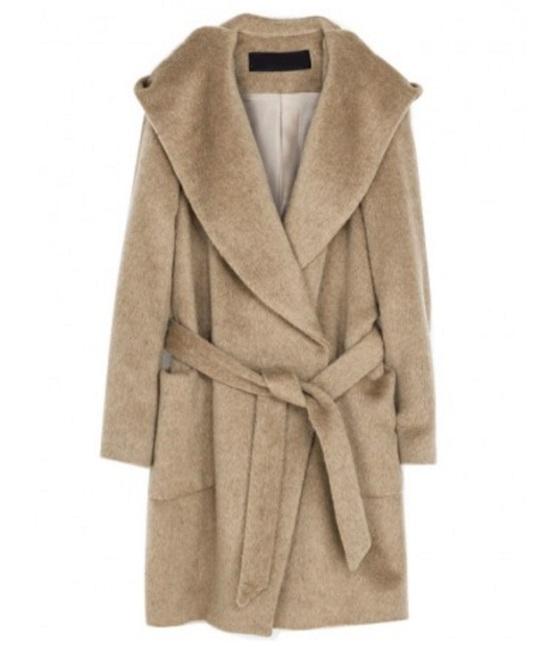 choies-dark-camel-lace-up-dust-coat